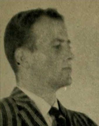 henry duke st maur 1910